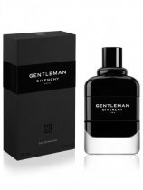 GIVENCHY GENTLEMAN 3.3 EDP SP