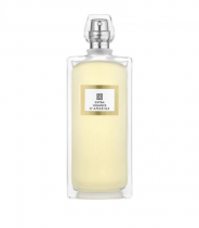 EAU DE MOISELLE DE GIVENCHY EXTRAVAGANT 3.3 EDP SP FOR WOMEN