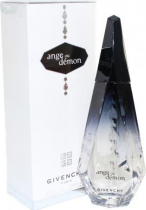 GIVENCHY ANGE OU DEMON 3.4 EDP SP FOR WOMEN