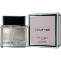 GIVENCHY DAHLIA NOIR 2.5 EDP SP