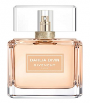 GIVENCHY DAHLIA DIVIN NUDE 2.5 EDP SP FOR WOMEN