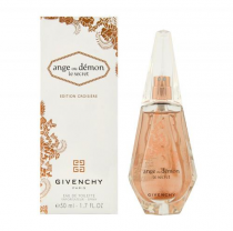GIVENCHY ANGE OU DEMON LE SECRET CROISIERE EDITION 1.7 EDT SP
