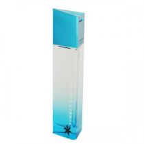 GIVENCHY FRESH ATTITUDE SUMMER COCKTAIL TESTER 3.3 EDT SP