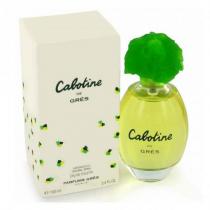 CABOTINE 3.4 EDT SP