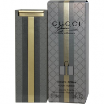 GUCCI MADE TO MEASURE 1 OZ EDT SP
