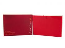 GUCCI RUSH 2.5 EAU DE TOILETTE SPRAY FOR WOMEN