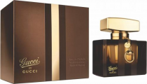 GUCCI BY GUCCI 2.5 EDP SP FOR WOMEN