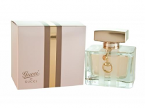 GUCCI BY GUCCI 2.5 EDT SP FOR WOMEN