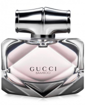 GUCCI BAMBOO TESTER 2.5 EDP SP
