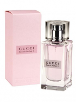 GUCCI PINK 1 OZ EDP SP FOR WOMEN