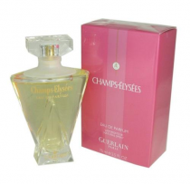 CHAMPS ELYSEES 2.5 EDP SP