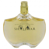 SHALIMAR TESTER 1 OZ EDT SP