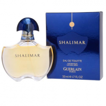 SHALIMAR 1.7 EDT SP