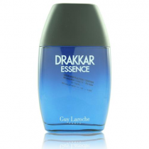 DRAKKAR ESSENCE TESTER 3.4 EDT SP