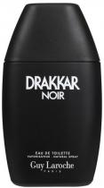 DRAKKAR NOIR TESTER 3.4 EDT SP