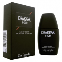 DRAKKAR NOIR 1 OZ EDT SP