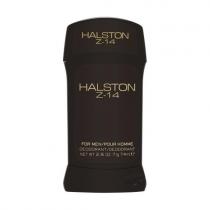 HALSTON Z-14 2.5 OZ DEODORANT STICK