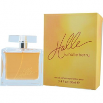 HALLE BY HALLE BERRY 3.4 EDP SP FOR WOMEN
