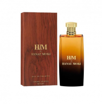 HANAE MORI HIM 1.7 EDT SP