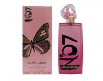 HANAE MORI # 7 3.4 EAU DE COLLECTION 3.4 SP FOR WOMEN