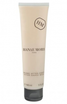 HANAE MORI 5 OZ AFTER SHAVE BALM