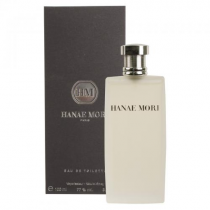 HANAE MORI 3.4 EDT SP FOR MEN
