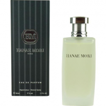 HANAE MORI 1.7 EDP SP FOR MEN