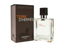 TERRE D'HERMES 1.7 EDT SP FOR MEN
