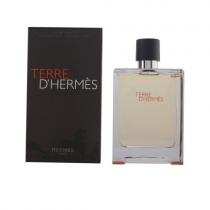 TERRE D'HERMES 6.7 EDT SP FOR MEN