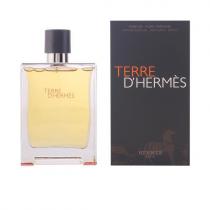 HERMES TERRE D'HERMES 6.8 PARFUM SP
