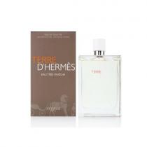 TERRE D'HERMES EAU TRES FRAICHE 6.7 EDT SP