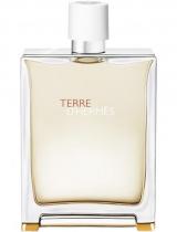 TERRE D'HERMES EAU TRES FRAICHE TESTER 2.5 EDT SP