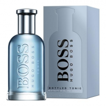 HUGO BOSS BOTTLED TONIC 1.6 EDT SP
