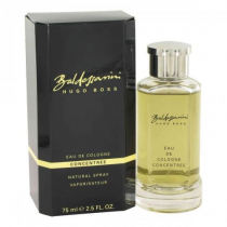 HUGO BOSS BALDESSARINI CONCENTREE 2.5 SP FOR MEN