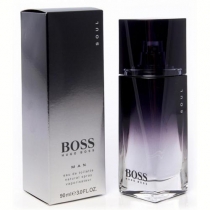 HUGO BOSS SOUL 3 OZ EDT SP FOR MEN