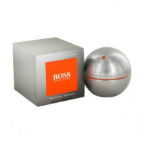 HUGO BOSS IN MOTION 3 OZ EDT SP