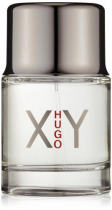HUGO BOSS XY TESTER 2 OZ EDT SP FOR MEN