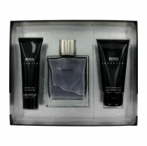 HUGO BOSS SELECTION 3 PCS SET: 1.7 SP