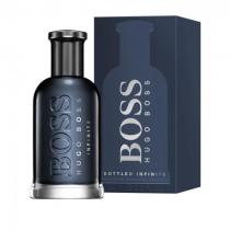 HUGO BOSS BOTTLED INFINITE 3.3 EAU DE PARFUM SPRAY FOR MEN