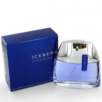 ICEBERG EFFUSION 2.5 EDT SP FOR MEN