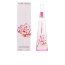 ISSEY MIYAKE SUMMER 3.4 EDT SP FOR WOMEN