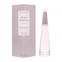 ISSEY MIYAKE FLORALE 1.6 EDT SP