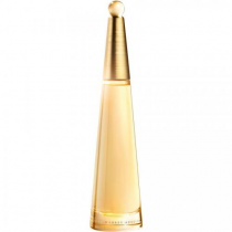 ISSEY MIYAKE L'EAU D'ISSEY ABSOLUE TESTER 3 OZ EDP SP