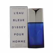 BLUE ISSEY MIYAKE 2.5 EDT SP FOR MEN