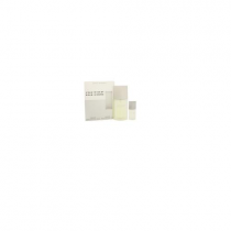 ISSEY MIYAKE 2 PCS SET FOR MEN: 4.2 EDT SP + 15 ML EDT SP