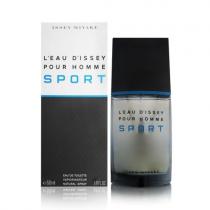 ISSEY MIYAKE SPORT 1.6 EDT SP FOR MEN