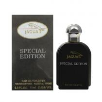 JAGUAR SPECIAL EDITION 2.5 EDT SP