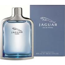 JAGUAR CLASSIC 3.4 EDT SP (BLUE)