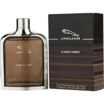 JAGUAR CLASSIC AMBER 3.4 EDT SP