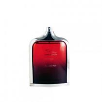 JAGUAR CLASSIC RED TESTER 3.4 EAU DE TOILETTE SPRAY FOR MEN